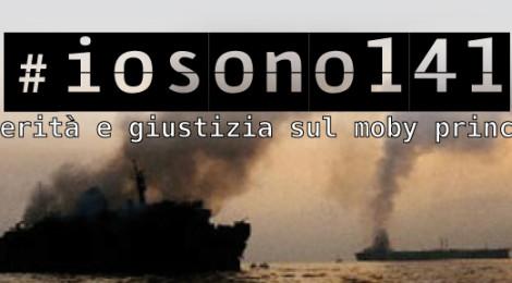 Silvio Lai: #iosono141